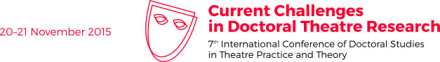 Mezinárodní doktorská konference na DIFA JAMU