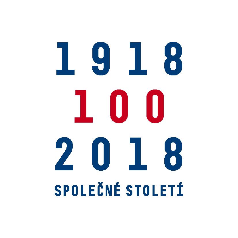 logo-spolecnestoleti.cz