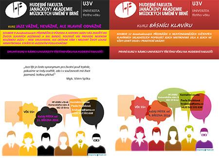 univerzita-tretiho-veku-hf-jamu-v-brne-2016