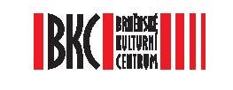 Brněnské kulturní centrum