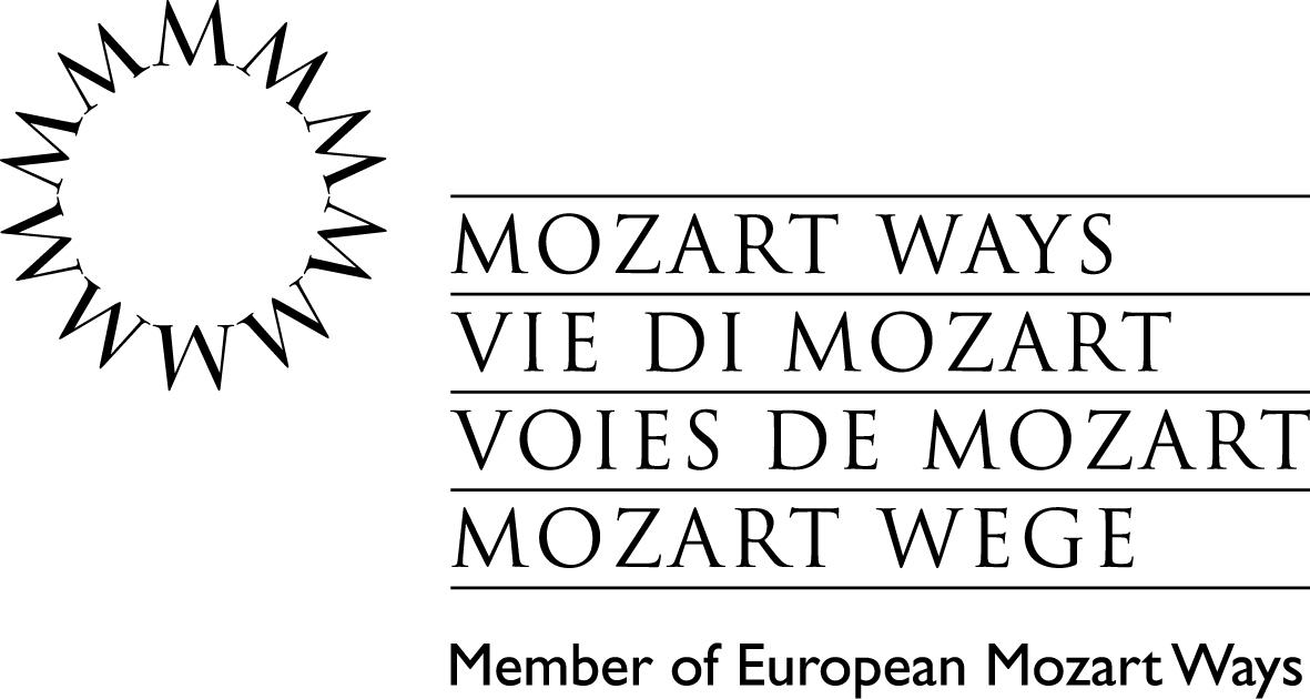 www.mozartways.com