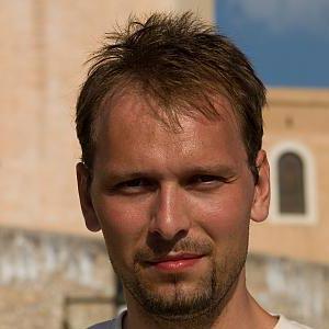 Karol Brnka