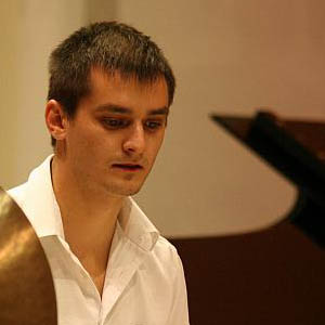 Pavel Cafourek