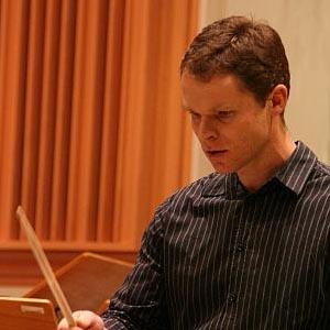 Jaroslav Gregorovič
