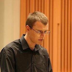 Miroslav Greman