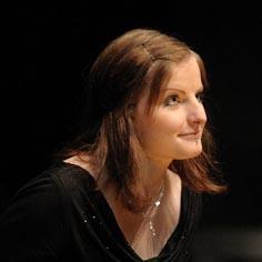Kristýna Karchová