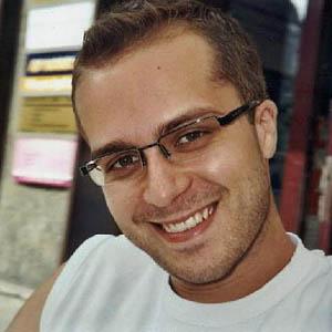 Peter Kosorín