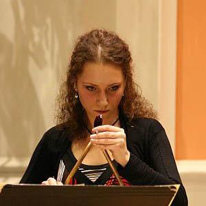 Zuzana Mečárová