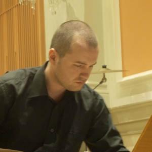 Bohdan Šebestík