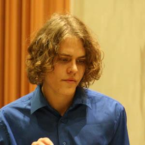 Jakub Tengler