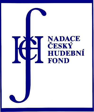 Nadace Český hudební fond