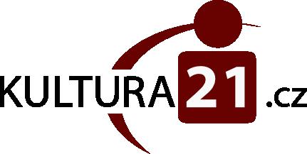 Kultura 21