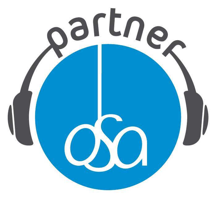 OSA-partner