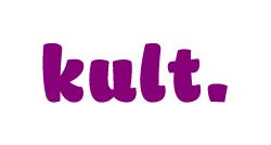 kult.cz
