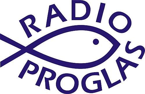 partner radio proglas