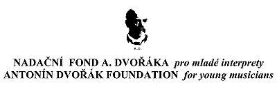 Nadační fond A. Dvořáka