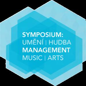 sympozium-umeni-hudba-management
