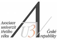 Asociace univerzit třetího věku České republiky