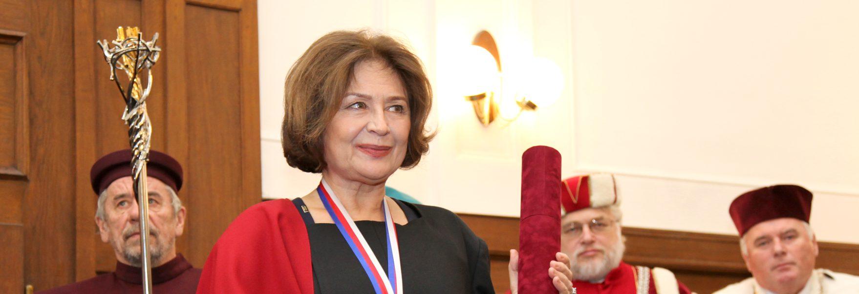 Emilia-vasaryova