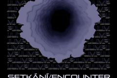 encounter_plakat_finalni