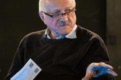 prof.plesak_autor_jan-šmach