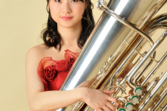 Watanabe_Nodoka-19
