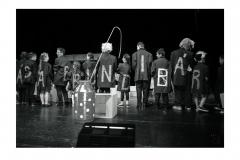 Remember-Brundibar-04-2