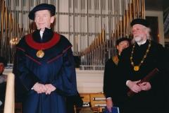 01-Václav-Havel-a-Petr-Oslzlý